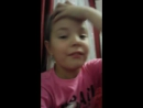Анастасия Галиева - Live