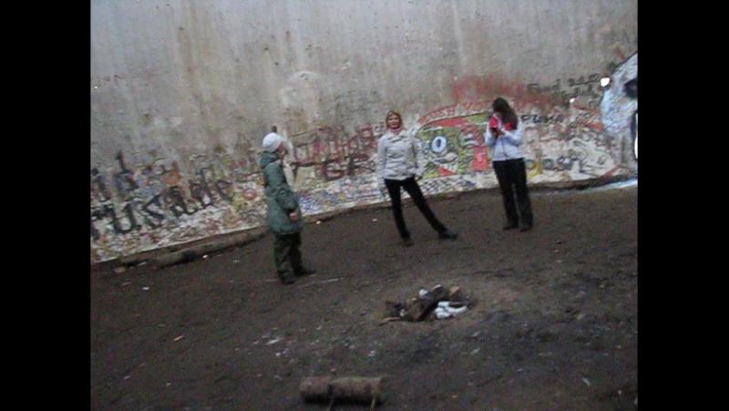05.10.2013 Дубна-Киногород (5)