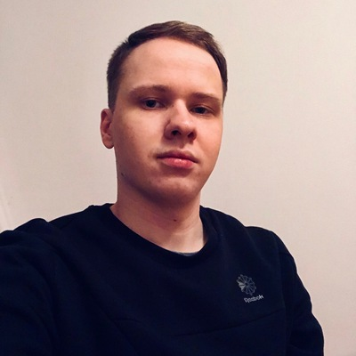 Виталий Жуков