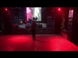 FALLEN ANGELS, Harajuku Musik Fest - GIRLS DAY - EXPECTATION (solo dance by Lira)