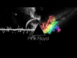 1975 - Pink Floyd - Welcome to the machine - Shine On You Crazy Diamond (Parts VI-IX)(Parts IV) -  Have a cigar