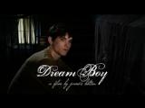 Dream Boy / Парень мечты (2008)