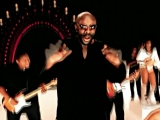 Isaac Hayes - Theme From Shaft - ( 1971 )