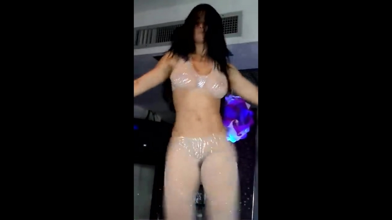 Sexy Dance from night Club