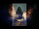 Последняя тайна Кастанеды - Невидимые сущности(Воладорес)