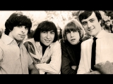 The Beau Brummels - Laugh, Laugh..