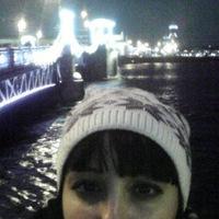 Светлана Трофимова