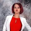 Alena Gurenchuk