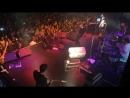 Психея - Хлопья Хиросимы 05.10.17 @Главклуб Green Concert