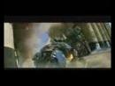 Клип про Оптимуса Прайма из трансформеров 5.mp4
