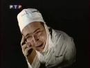 Городок - Выпуск № 7 - 1993 г - Встречаются как-то Стоянов и Олейников...