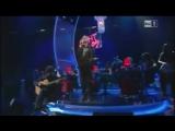 Amedeo Minghi - La notte