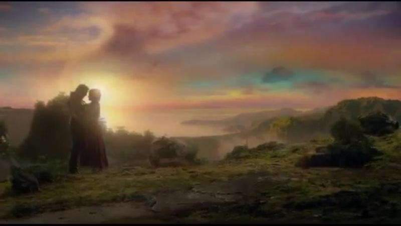 Once Upon A Tine/Однажды в сказке - Счастливая семейная жизнь Голдов 7x04