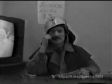Каски шоу ПЧ-13 23.12.1995г. Красноярский край г.Дивногорск