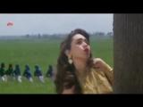 Индия.Раджа Бабу_1994г-Ui Amma Ui Amma Kya Karata Hai -Каришма Капур-Говинда