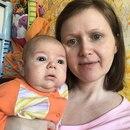 Мария Куваева фото #50