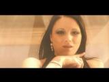 Eurodance 2000 - Rec.Pro - Sweet dreams