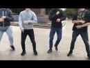 Репетиции псм ⭐️