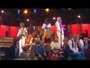 ABBA - Dancing Queen (Vj Edvaldo Madruga Remix)