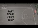 We Bare Bears S04E08 - Мы Обычные Медведи (Вся правда о медведях) - Сезон 4 Серия 08 (rus sub) Субтитры