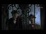 Дежа вю (1989) - комедия, криминальный, реж. Юлиуш Махульский