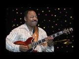 Paul Jackson Jr Ballad For Uncle Ronnie