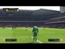 FC ALEX - SPAGETTI 3 - 0