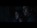 Бегущий в лабиринте 2.Брэнда и Томас в опасном путешествии.