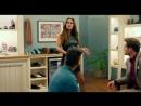 Секс гарантирован (2017) WEB-DLRip 720p