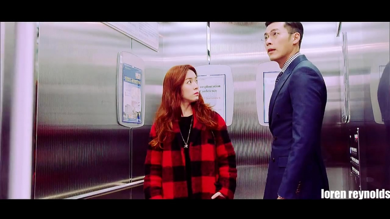 FMV _ Hyde, Jekyll, Me ♥ 50 shades of grey style _