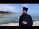 Апостолы. Симон Канаит и Иуда Фаддей
