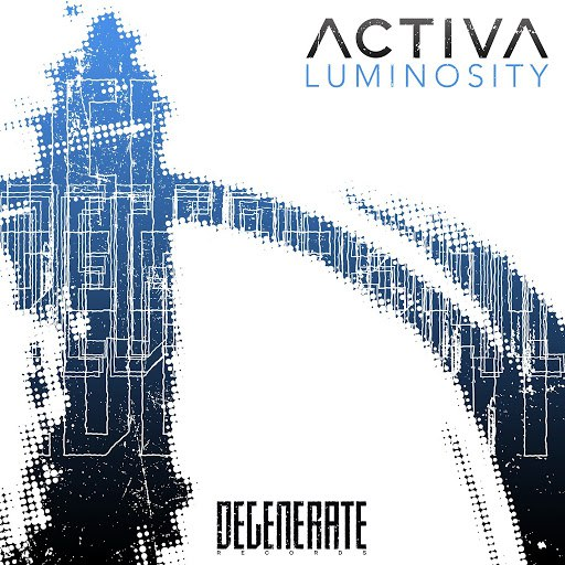 Activa альбом Luminosity