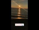 Black Sea 🌊 Канун Рождества🎄Отпуск 2017-2018 Туапсе