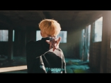 B.A.P - HANDS UP (рус. караоке)