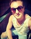 Александр Егоров фото #29