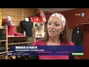 STERED sur France 3 (reportage en breton)