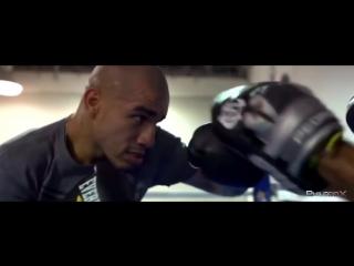 БИЕО.Лучшая мотивация в боксе. Спорт мотивация