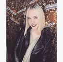 Татьяна Гайер фото #19