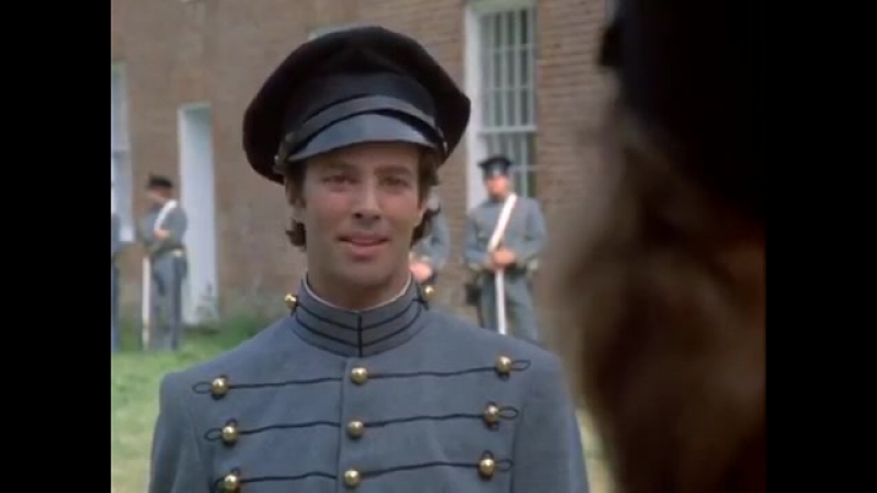 North and South (1985) S01E01
