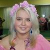 Oksana Kulikova