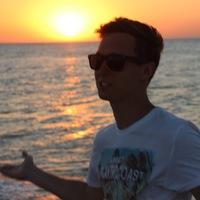 Alexvep avatar