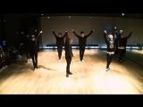 iKON - Love Scenario Dance Practice Ver.
