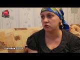 Просим помощи для Анастасии Калининой