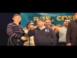 ВДВшники Десантники новый хит Выбрось крысу с корабля