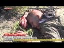 [Cassad News] Разгром батальона Айдар 5 09 2014 часть 1