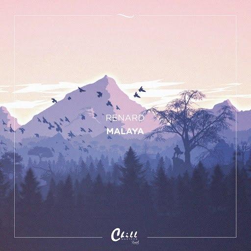 Renard альбом Malaya