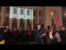 Саакашвили о плане реформ для Украины за 70 дней