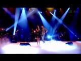 Enrique Iglesias feat Nicole Scherzinger - Heartbeat (LIVE HD).mp4