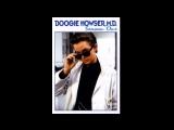 Доктор Дуги Хаузер (сериал 1989  1993)(Doogie Howser, M.D.). 1 сезон, 25 серия Трава не всегда зеленая (The Grass Ain't Always