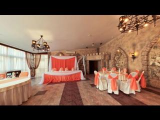 Банкетный Зал СПб Свадебный Ресторан для свадьбы. Кирочный Двор 3D - обзор